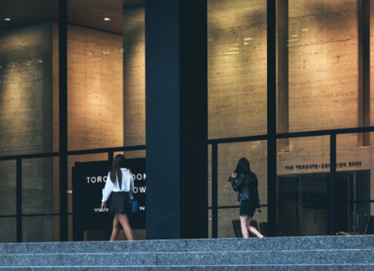 SelectIn | Executive search, intelligent recruitment